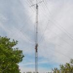 Sloper Antennas